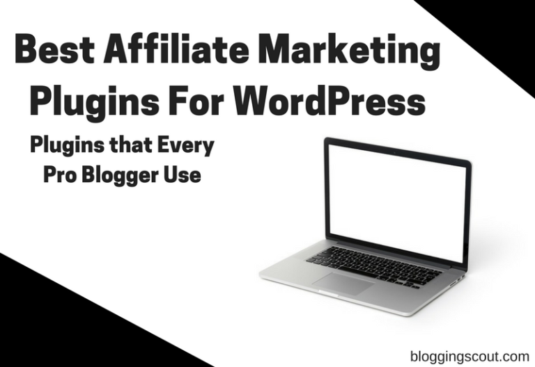 best-affiliate-marketing-plugins-for-wordpress
