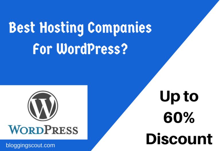 best-hosting-for-wordpress