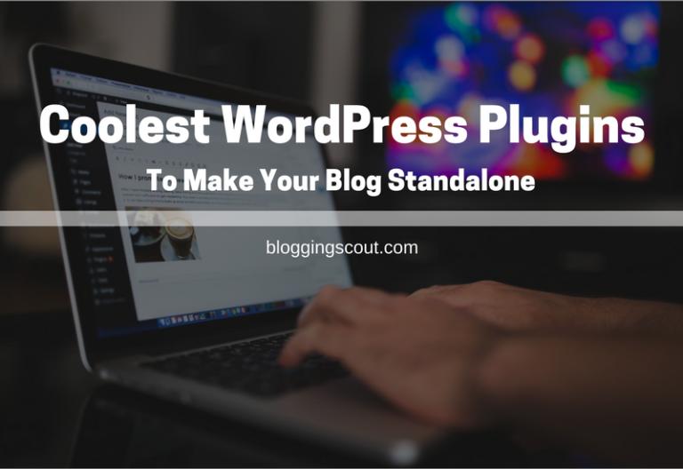 coolest-wordpress-plugins