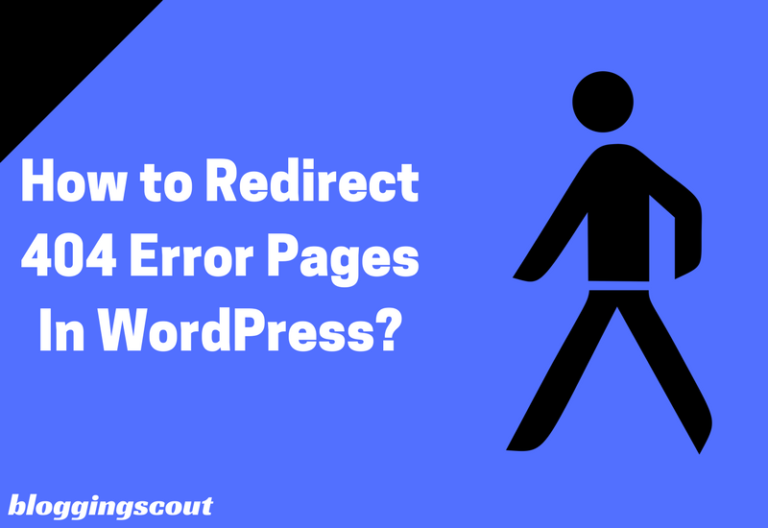 how-to-redirect-404-error-pages-in-wordpress