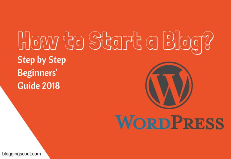 how-to-start-a-wordpress-blog