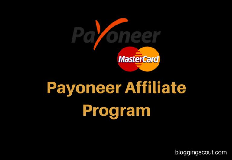payoneer-affilliate-program