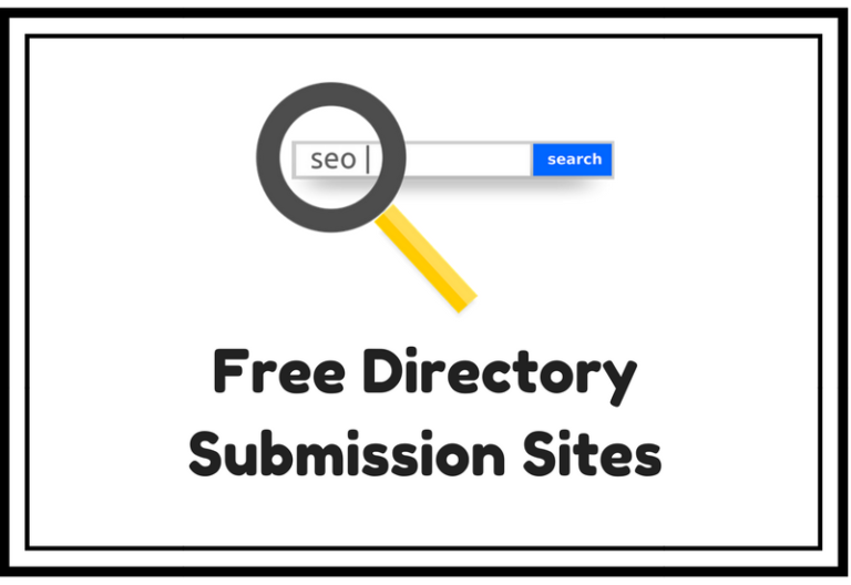 free-directory-submission-sites